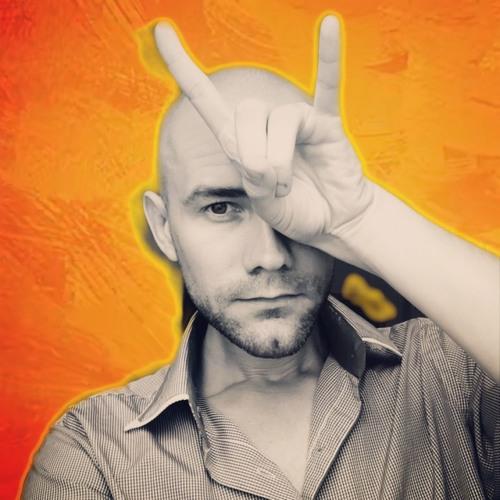 Ко$мон@вт's avatar