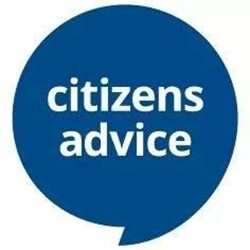 Citizens Advice BCP Hate Crime Project Podcast's avatar