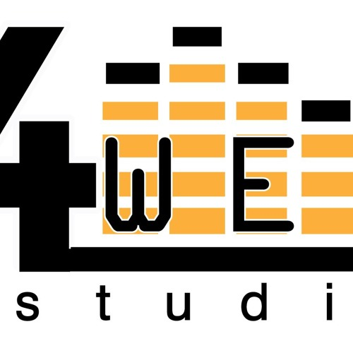4Web Studio's avatar