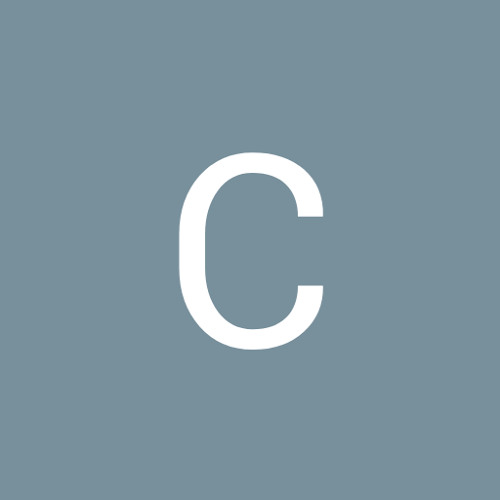 Camille Maurel's avatar