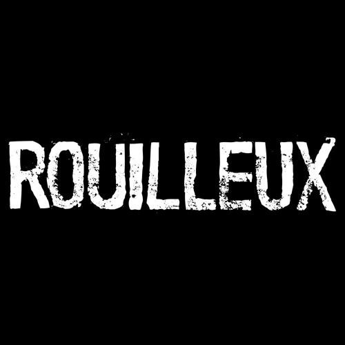 Rouilleux's avatar