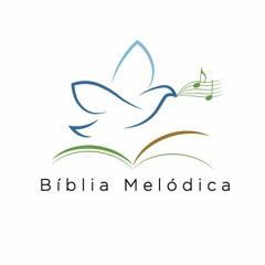 Bíblia Melódica