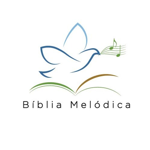 Bíblia Melódica's avatar