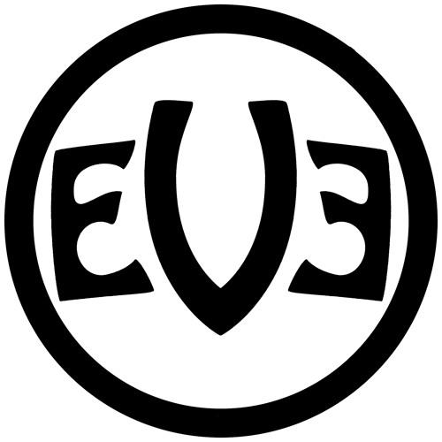 Eve Studios's avatar