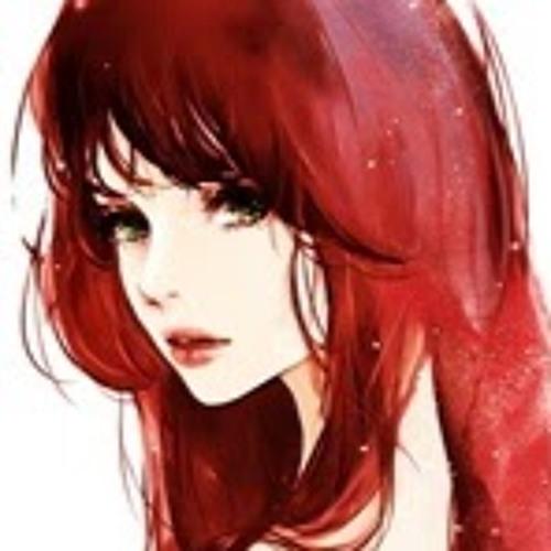 Dominique Souza's avatar