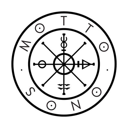 Motto Sono Records's avatar