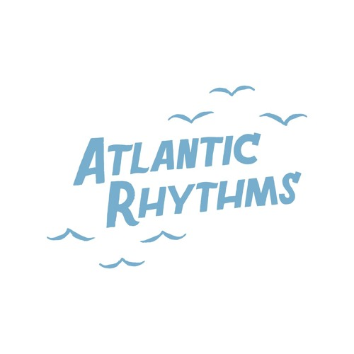 Atlantic Rhythms's avatar