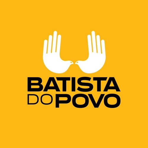 batistadopovo's avatar