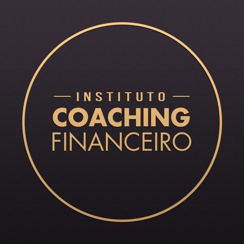 Instituto Coaching Financeiro's avatar