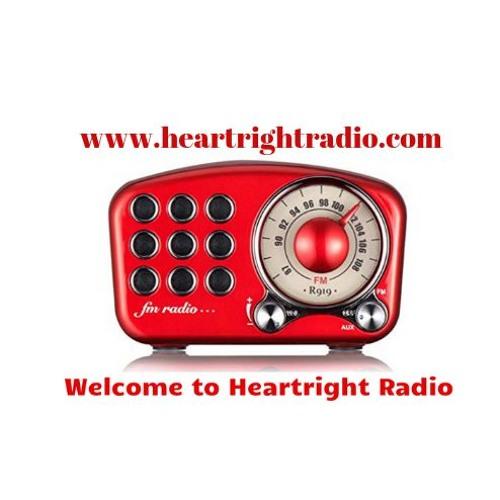 HeartRight's avatar