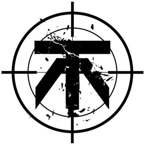 Teknokill's avatar