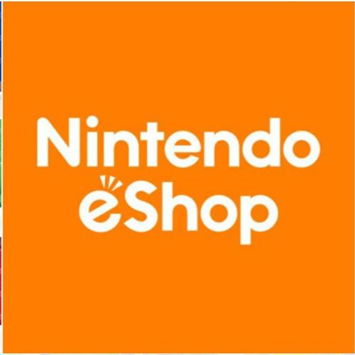 Eshop Codes's avatar