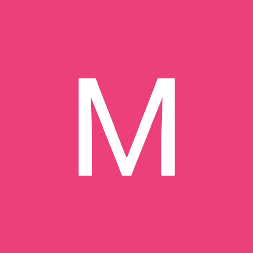 Mary Ovat's avatar