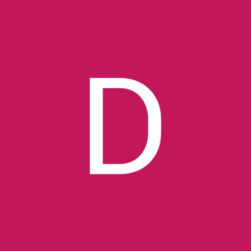 Dolly Bindra's avatar