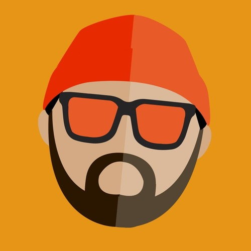 djfingaz's avatar