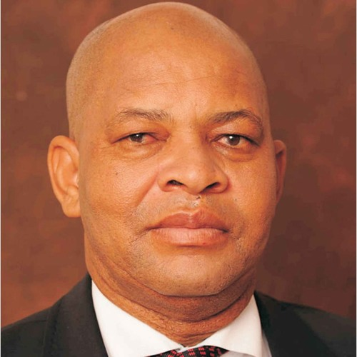 Limpopo Provincial Government's avatar