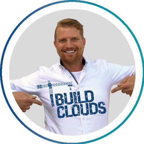 The Cloud Secrets Show's avatar