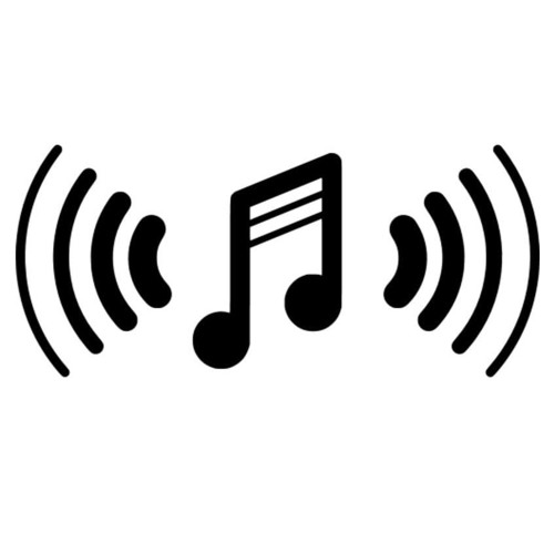 Up Beat Radio's avatar