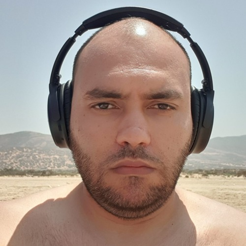 Habib Droid's avatar