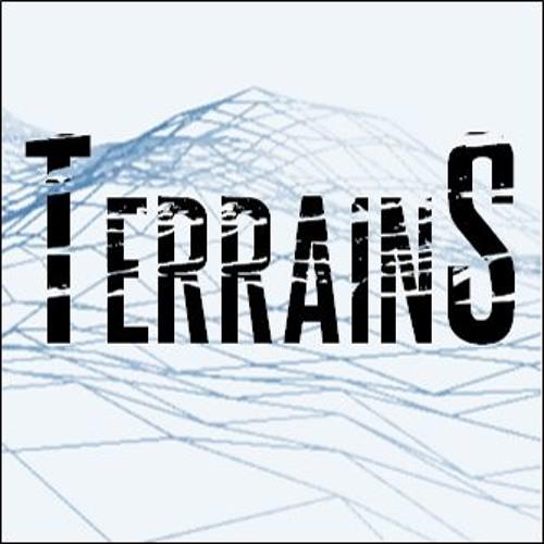 Terrains's avatar