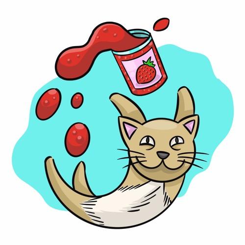 International Kittens Strawberry Jam House's avatar