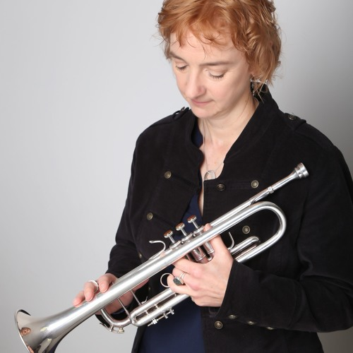 Kay Charlton's avatar