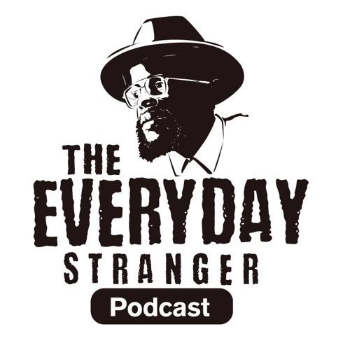 The Everyday Stranger's avatar
