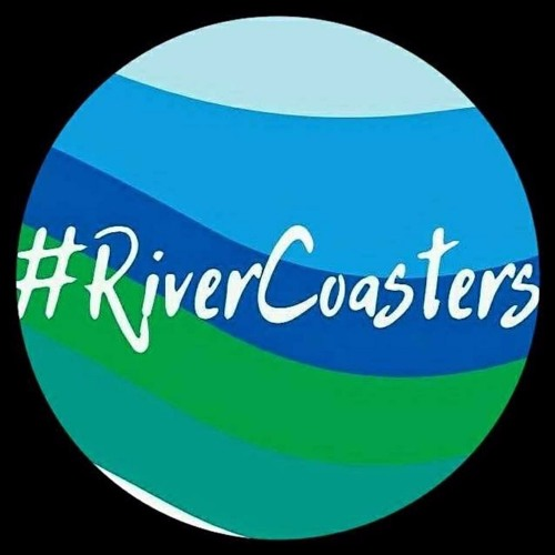 The River Coasters's avatar