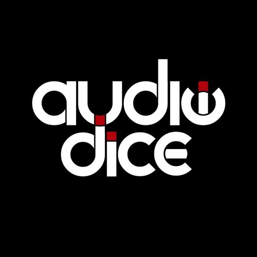 Audiodice / House Party's avatar