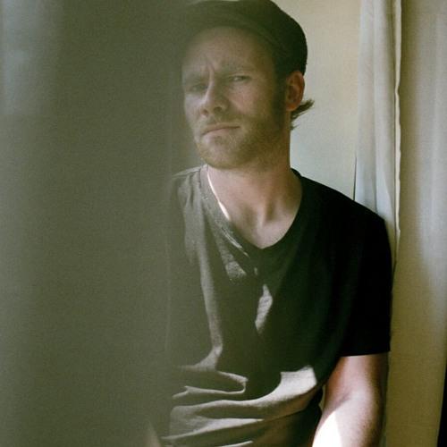 Paddy Mulcahy's avatar