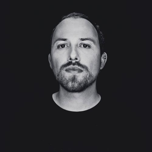 Zacharias's avatar