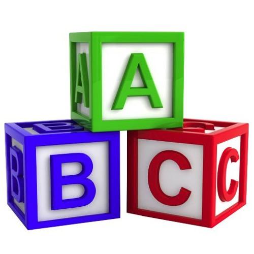 ABC Thesaurus hoş geldiniz's avatar