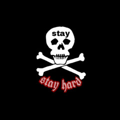 STAYHARD Reproduction