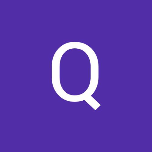 QuantickZ's avatar