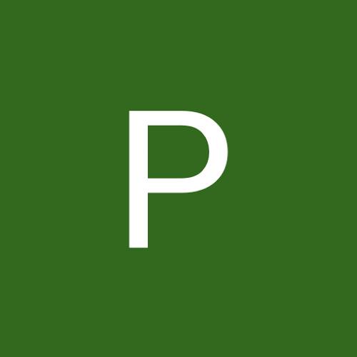 Perla Pequeno's avatar