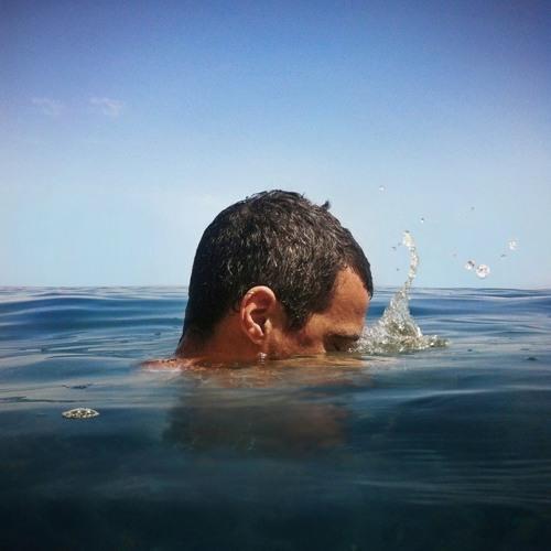 Kareim Al Mechtawy's avatar