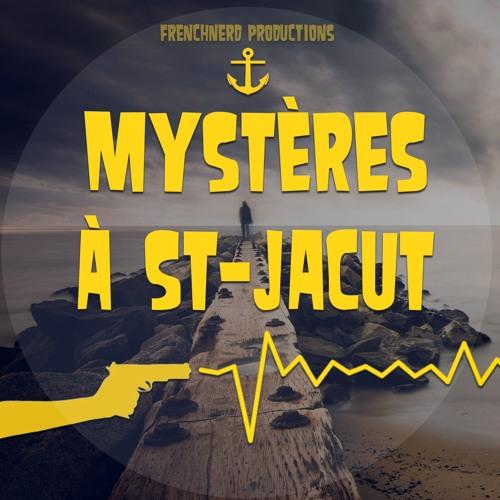 Mystères à St-Jacut's avatar