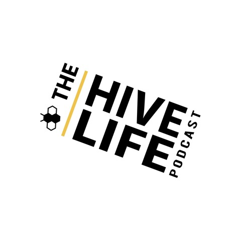The Hive Life Powered by Spiracle Media's avatar