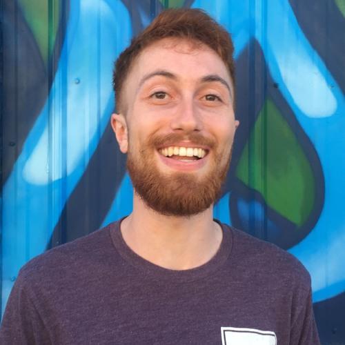 EthanAudio's avatar