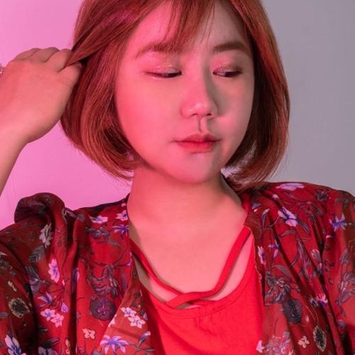 DJ JessicaOh's avatar