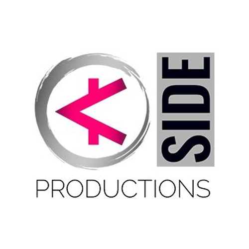 C-Side Productions's avatar