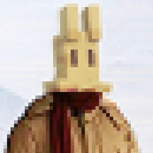 sebirit's avatar