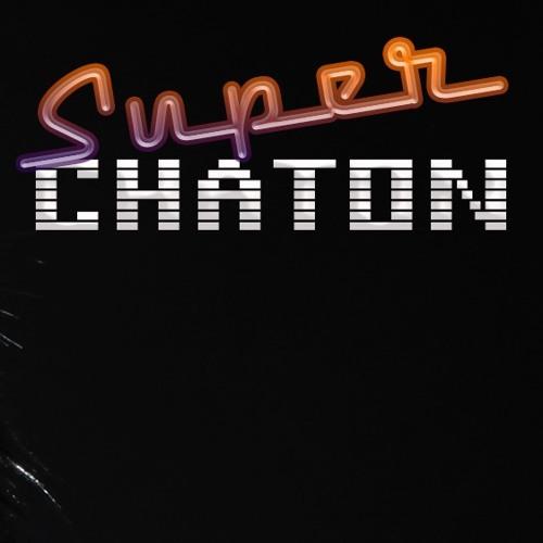 Super Chaton's avatar