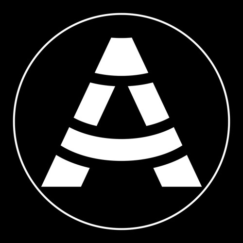 Awaaz Entertainment's avatar