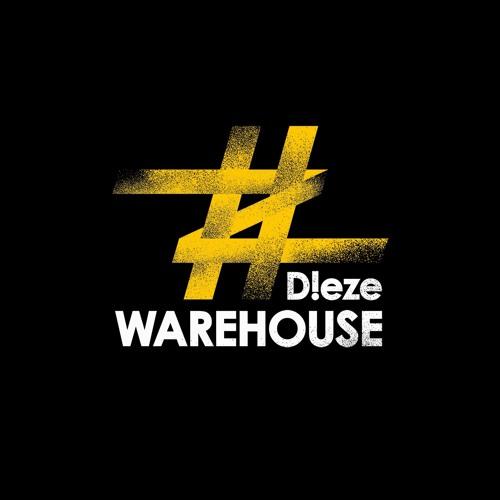 DiezeWarehouse's avatar