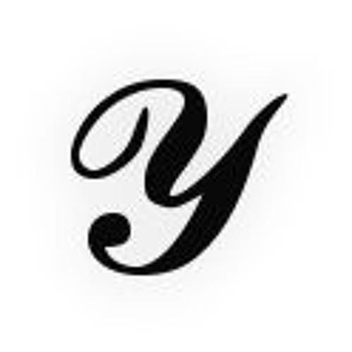 yumi YG's avatar