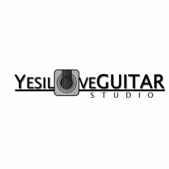 Muzičke Matrice Studio Yesiloveguitar