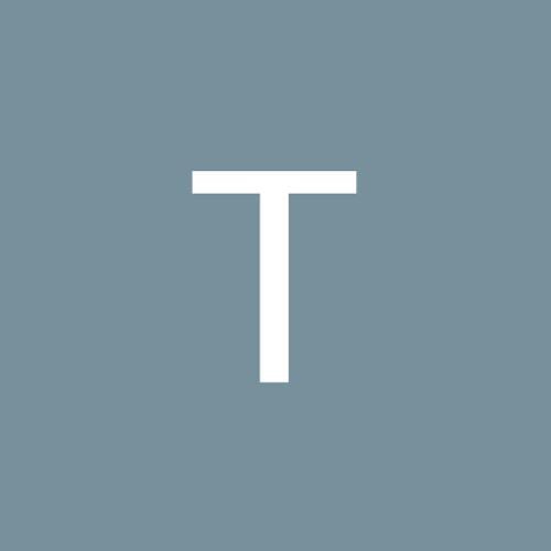 Tiana Rehe's avatar