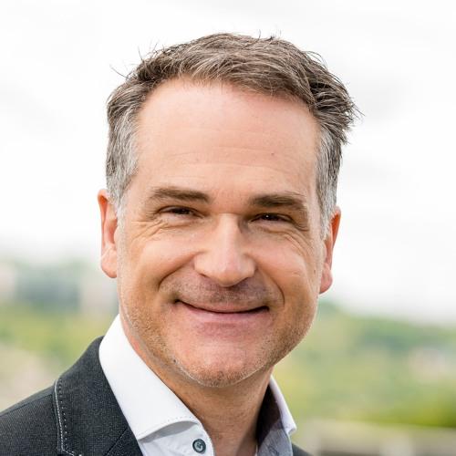 René Cochaux's avatar