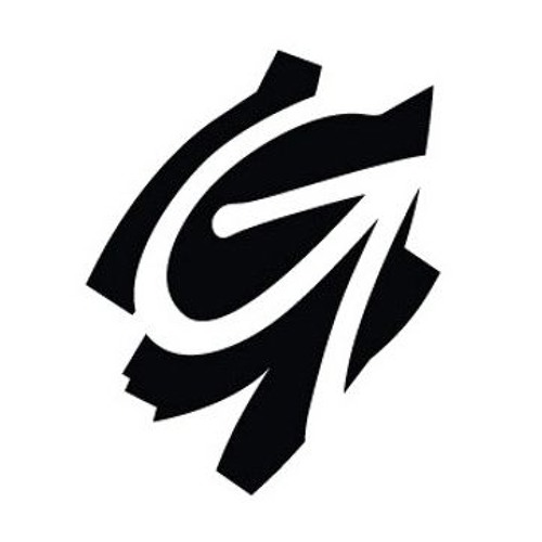 GatewayCentral's avatar